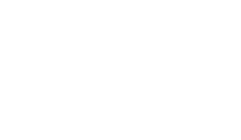 Expertise.tv Blog